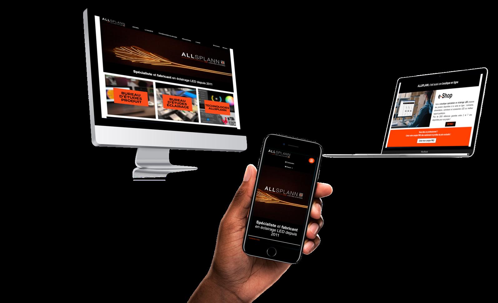 Site-web-ecommerce-alls