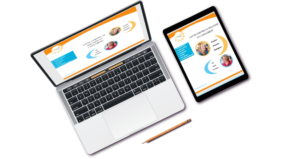 systeme-gestion-contenu-web-DSDLV