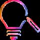 icone_créer_concept_digital